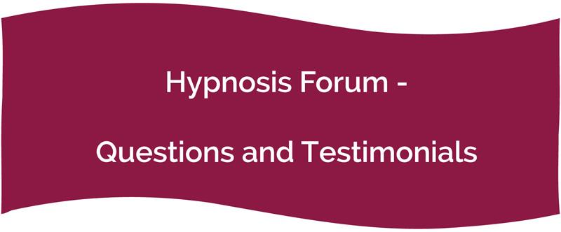 Forum link